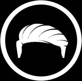 AZN CLUB